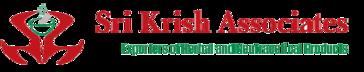 Sri-Krish-Associates-logo-NEW