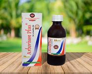 Arborium Plus - 300 ml