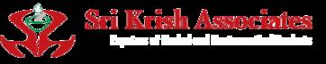 Sri-Krish-Associates-logo